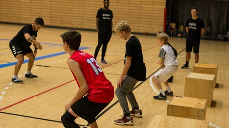 Basket Camps 2018 -3.jpg