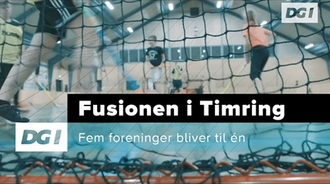 Fusionene i Timring.PNG