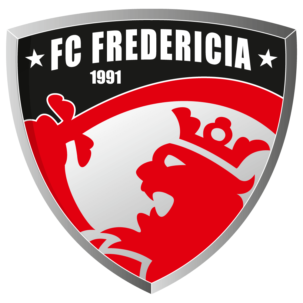 FC-Fredericia-logo.png