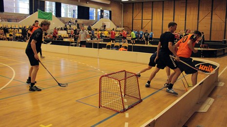Floorball-Jubilæumsår-for-3-mandshold.jpg